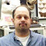 Mike Zohn