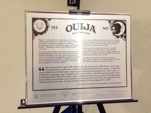 OuijaCon2015